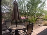 17531 Silver Fox Way - Photo 33