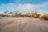 4224 Pinnacle Vista Drive - Photo 1