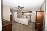 4224 Pinnacle Vista Drive - Photo 29