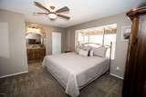 4224 Pinnacle Vista Drive - Photo 30