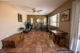 4224 Pinnacle Vista Drive - Photo 31