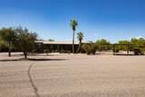 4224 Pinnacle Vista Drive - Photo 50