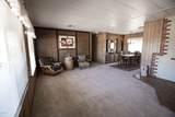 4224 Pinnacle Vista Drive - Photo 52
