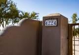 4224 Pinnacle Vista Drive - Photo 53