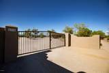 4224 Pinnacle Vista Drive - Photo 54