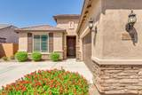 25954 Tonopah Drive - Photo 3