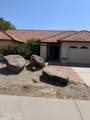 7609 Aster Drive - Photo 2