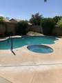 7609 Aster Drive - Photo 3
