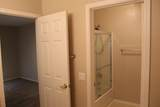 12300 142ND Lane - Photo 26