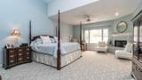 8699 Windrose Drive - Photo 4