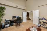 6354 Dublin Lane - Photo 10