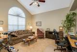 6354 Dublin Lane - Photo 9