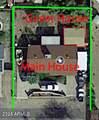 10444 Albany Street - Photo 1
