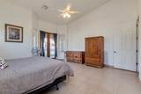 7207 181ST Avenue - Photo 17