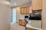 7207 181ST Avenue - Photo 22