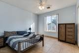 7207 181ST Avenue - Photo 23
