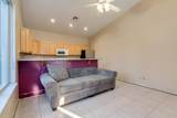 7207 181ST Avenue - Photo 27