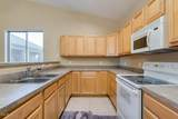 7207 181ST Avenue - Photo 31