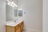 7207 181ST Avenue - Photo 34