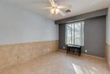 7207 181ST Avenue - Photo 9