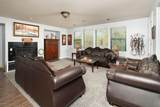 20574 Canyon Drive - Photo 9