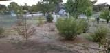 17194 Fountain Hill Lane - Photo 17