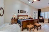 11542 San Tan Court - Photo 46