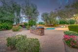 11542 San Tan Court - Photo 9