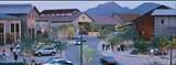 8910 Mountain Spring Road - Photo 56