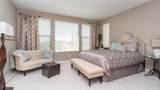 17841 Woolsey Way - Photo 8