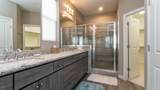 17841 Woolsey Way - Photo 9