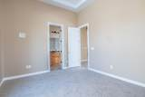 24205 65TH Avenue - Photo 19