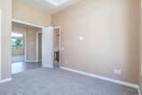 24205 65TH Avenue - Photo 21