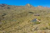 14433 Vista Del Monte - Photo 1