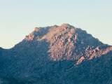 14433 Vista Del Monte - Photo 10