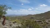 14433 Vista Del Monte - Photo 13