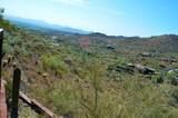 14433 Vista Del Monte - Photo 25