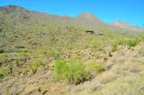 14433 Vista Del Monte - Photo 26