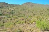 14433 Vista Del Monte - Photo 27