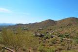 14433 Vista Del Monte - Photo 29