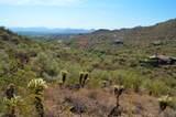 14433 Vista Del Monte - Photo 32