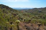14433 Vista Del Monte - Photo 33