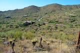 14433 Vista Del Monte - Photo 34