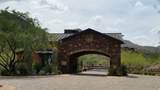 14433 Vista Del Monte - Photo 4