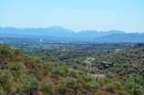 14433 Vista Del Monte - Photo 47