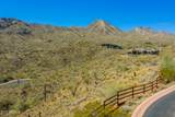 14433 Vista Del Monte - Photo 7