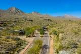 14433 Vista Del Monte - Photo 8