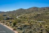 14433 Vista Del Monte - Photo 9
