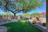 6118 Sonoran Trail - Photo 48