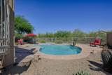 6118 Sonoran Trail - Photo 51